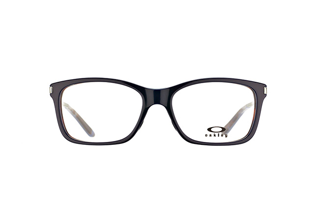 Oakley Nine to Five OX 1127 04 Perspektivenansicht