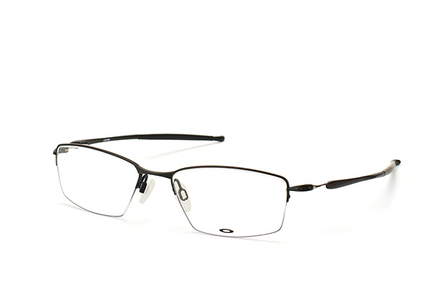 Oakley OX 5113 01 perspective view