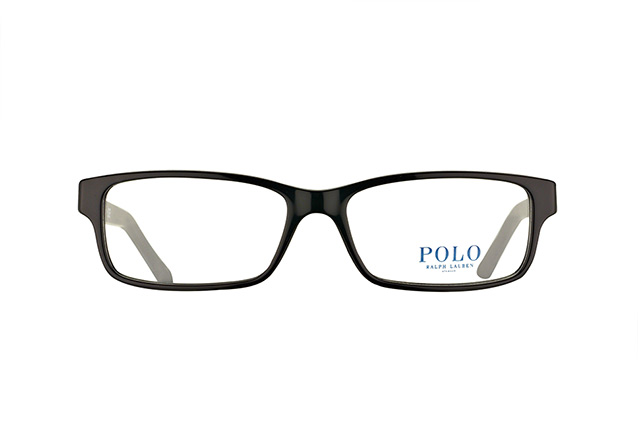 Polo Ralph Lauren PH 2132 5523 perspective view