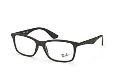 die teuerste ray ban brille