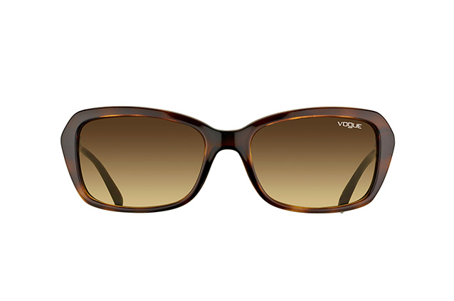 VOGUE Eyewear VO 2964SB 65613 perspective view