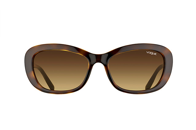 VOGUE Eyewear VO 2972S W65613 perspective view
