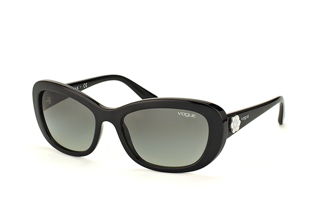VOGUE Eyewear VO 2972S W44/11 perspective view