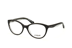 VOGUE Eyewear VO 2962 W827 klein