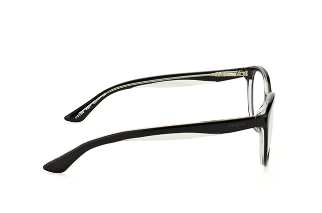 VOGUE Eyewear VO 2962 W827 perspective view