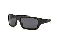 Oakley Turbine OO 9263 07 small