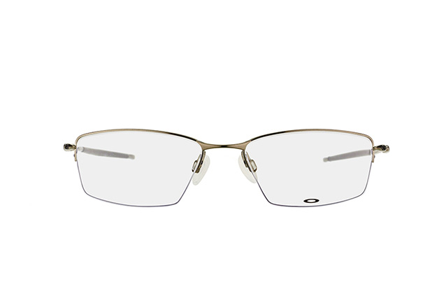 Oakley OX 5113 03 perspective view