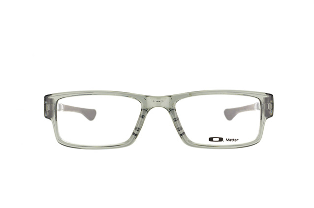 Oakley Airdrop OX 8046 03 perspective view