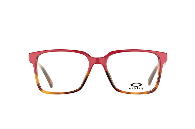 Oakley Confession OX 1128 04 vista en perspectiva