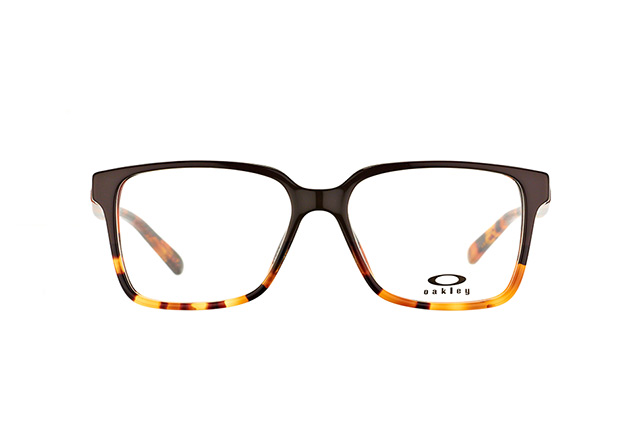 Oakley Confession OX 1128 05 vista en perspectiva