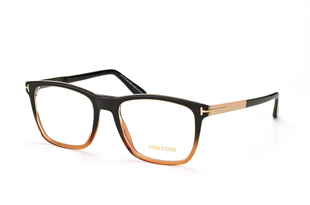Tom Ford FT 5351/V 050 vista en perspectiva