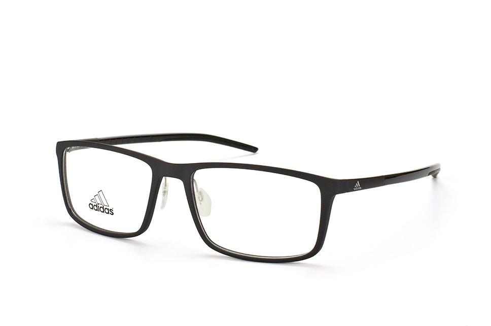 Adidas AF 46/10 6050