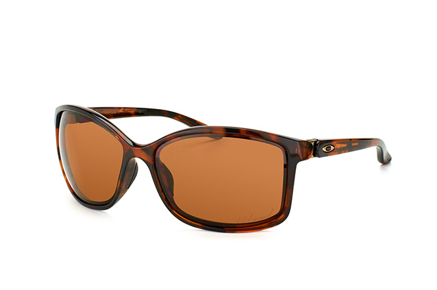 Oakley Step Up OO 9292 01 vue en perpective