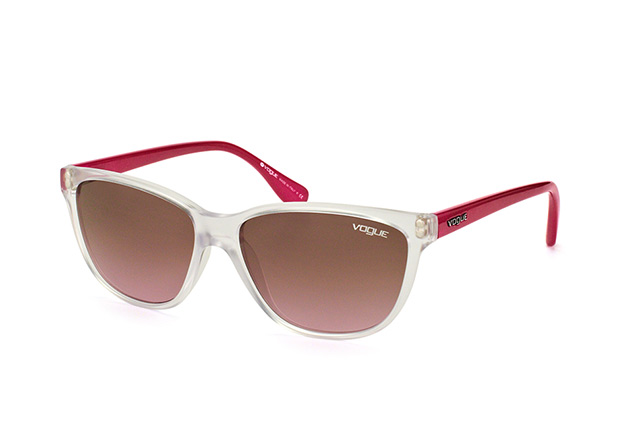 VOGUE Eyewear VO 2729S W745/14 vista en perspectiva