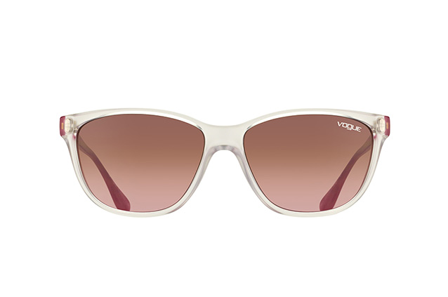 VOGUE Eyewear VO 2729S W745/14 perspective view