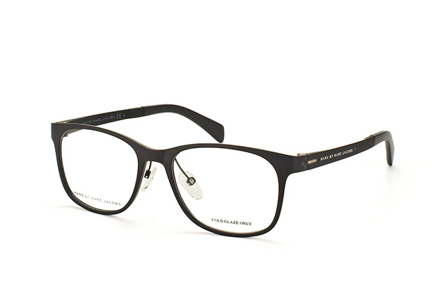 Marc by Marc Jacobs MMJ 624 AIF vista en perspectiva