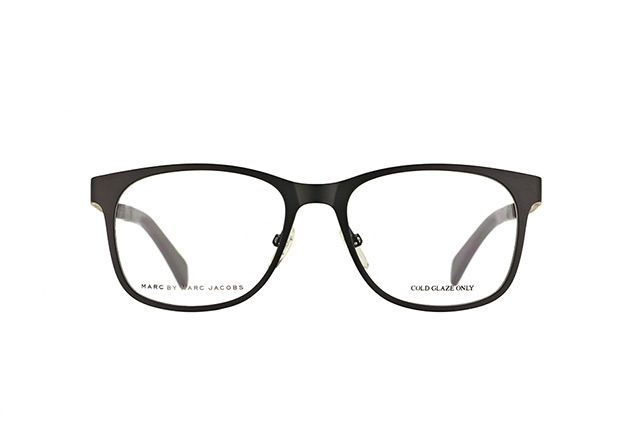 Marc by Marc Jacobs MMJ 624 AIF perspective view