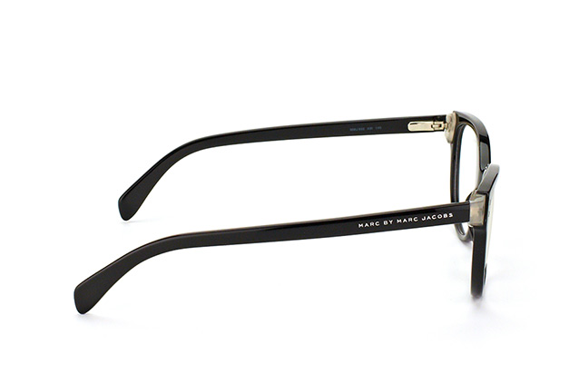 Marc by Marc Jacobs MMJ 632 A9I perspective view