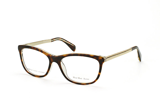 Marc by Marc Jacobs MMJ 634 A50 vista en perspectiva