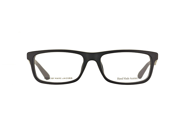 Marc by Marc Jacobs MMJ 566 66M vista en perspectiva