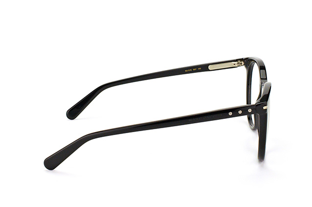 Marc Jacobs MJ 570 807 perspective view