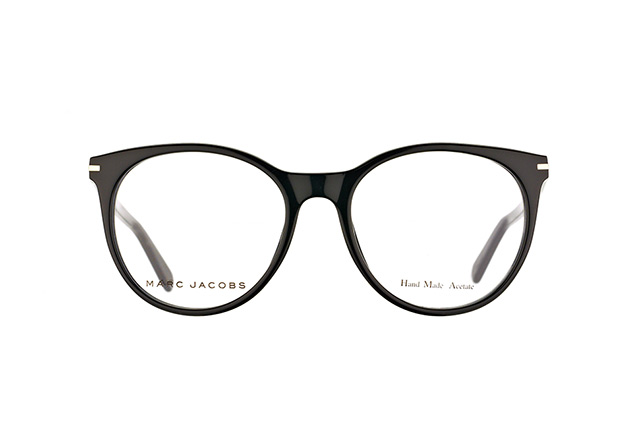 Marc Jacobs MJ 570 807 Perspektivenansicht