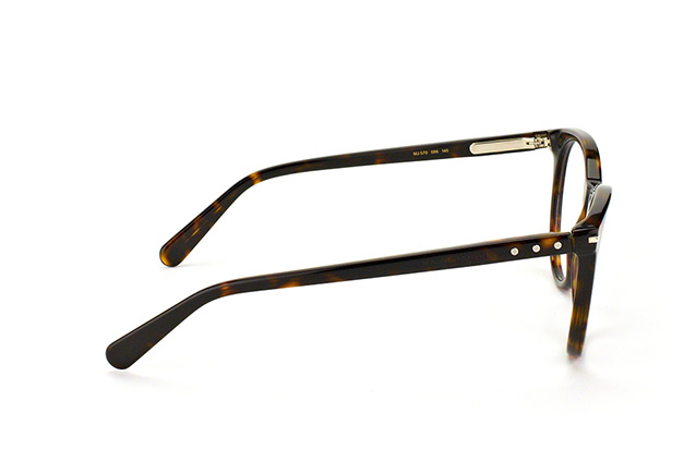 Marc Jacobs MJ 570 086 perspective view