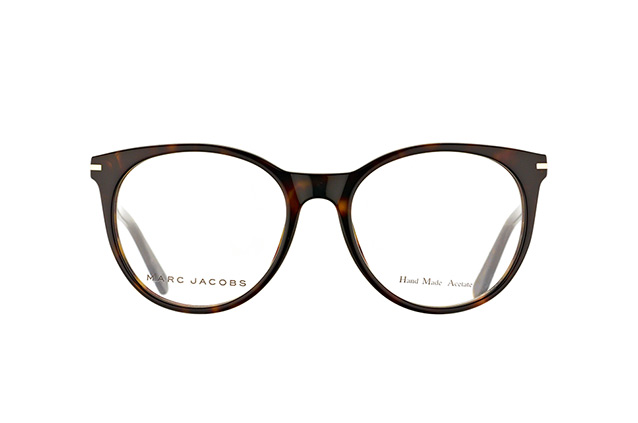 Marc Jacobs MJ 570 086 vista en perspectiva