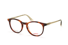 Carrera CA 6636/N IJP small