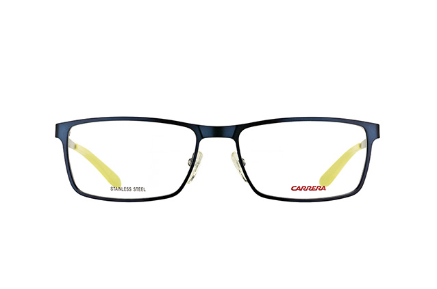 Carrera CA 6630 5R1 perspective view
