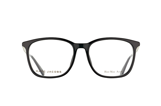 Marc Jacobs MJ 602 CSA perspective view