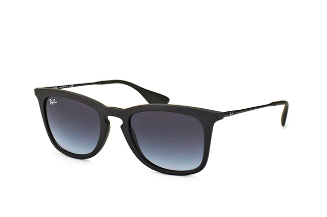 Ray-Ban RB 4221 622/8G perspective view