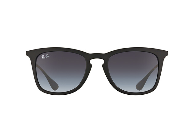 Ray-Ban RB 4221 622/8G vista en perspectiva