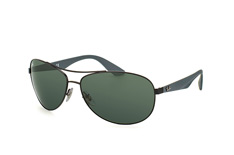 Ray-Ban RB 3526 006/71 small