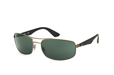 Ray-Ban RB 3527 029/71 small