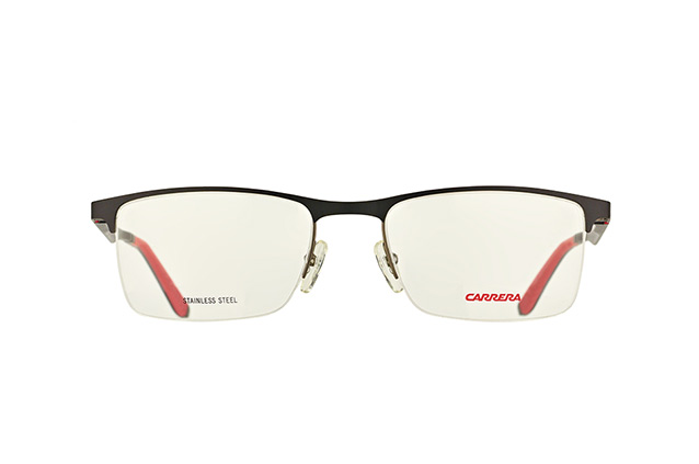 Carrera CA 8810 YIH perspective view