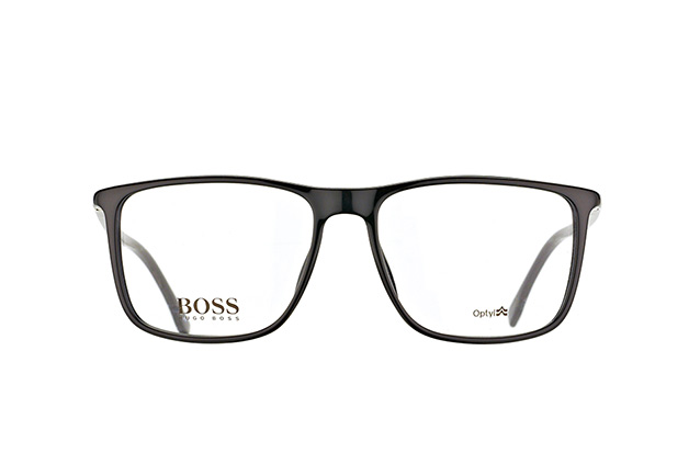 BOSS BOSS 0713 D28 perspective view