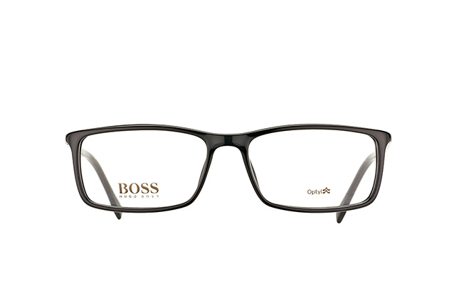 BOSS BOSS 0680/N 807 perspective view