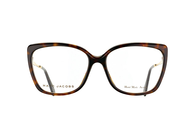 Marc Jacobs MJ 615 ANT perspective view