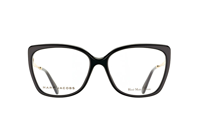 Marc Jacobs MJ 615 ANW perspective view
