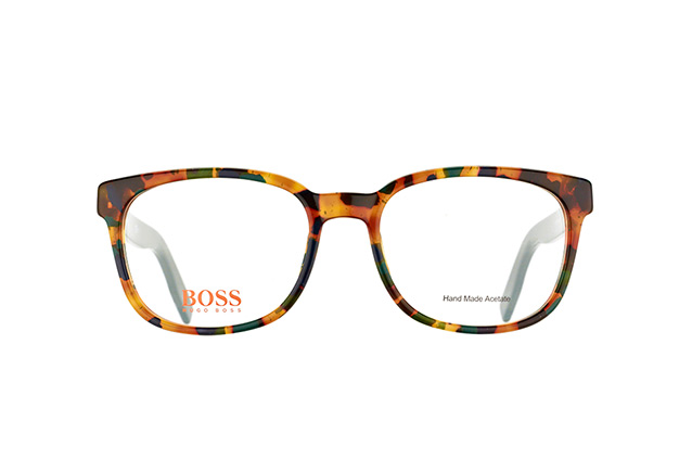 BOSS ORANGE BO 0215 7EE Perspektivenansicht