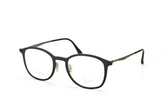 ray-ban-light-ray-rx-7051-2077-round-brillen-schwarz