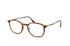 ray-ban-light-ray-rx-7051-5200-round-brillen-havana