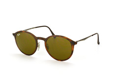 Ray-Ban Light Ray RB 4224 894/73 small