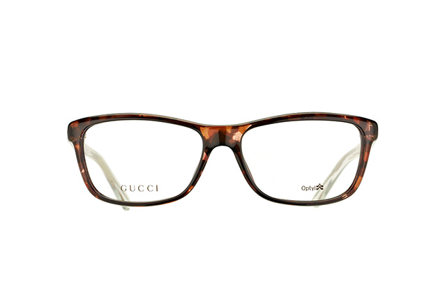 Gucci GG 3766 H3J perspective view