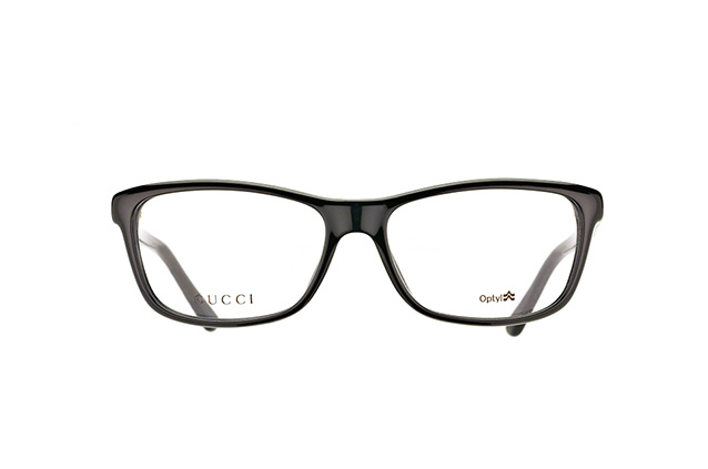 Gucci GG 3766 AM3 perspective view