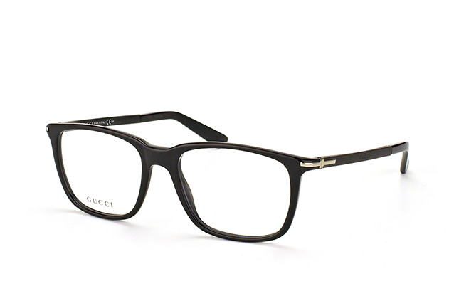 Gucci GG 1105 263 perspective view