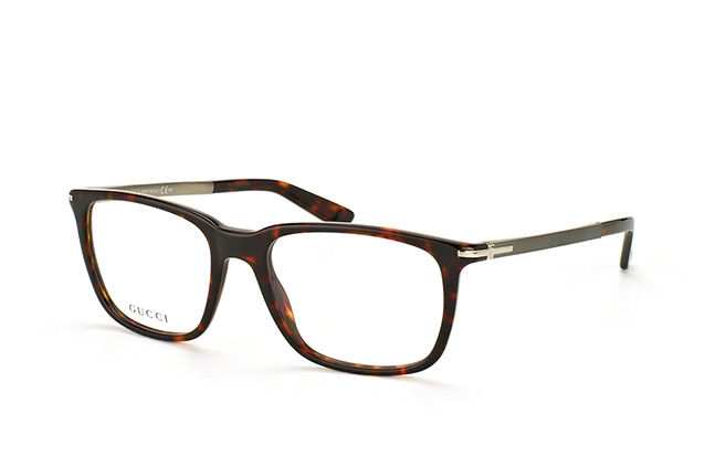 Gucci GG 1105 GZD perspective view