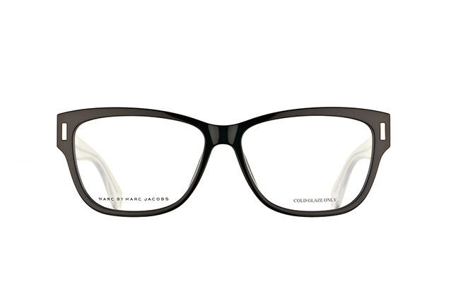 Marc by Marc Jacobs MMJ 638 5E6 perspective view