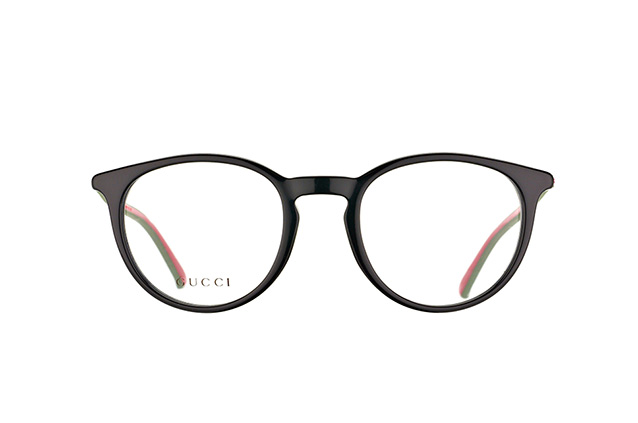 Gucci GG 1103 MJ9 vista en perspectiva